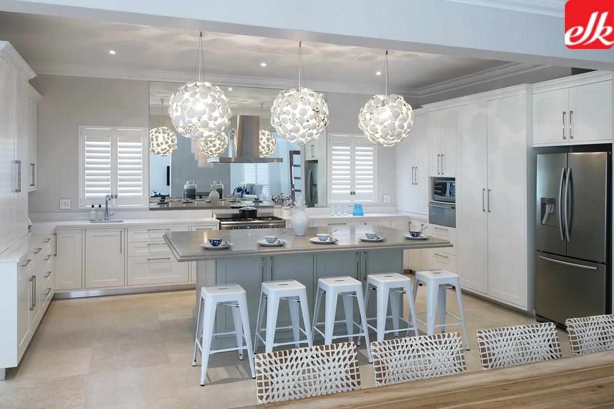 1409125 - Easylife Kitchens