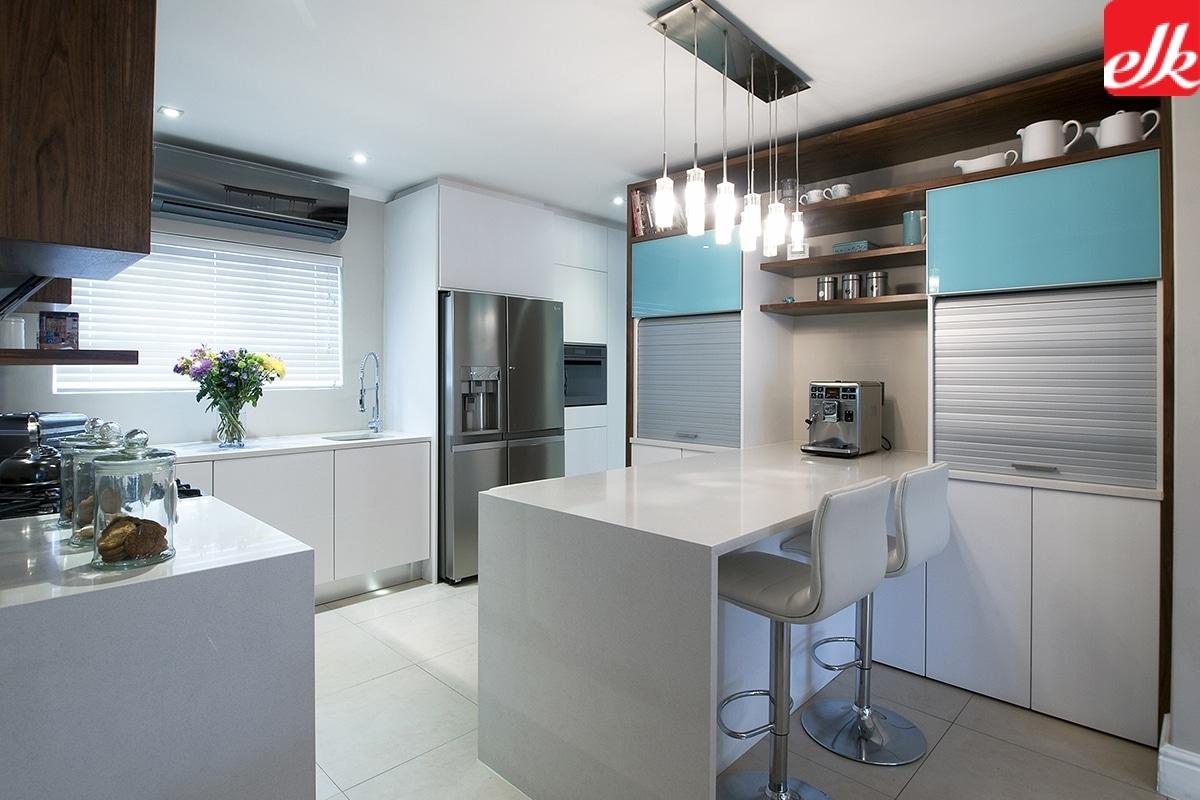 1408132 - Easylife Kitchens