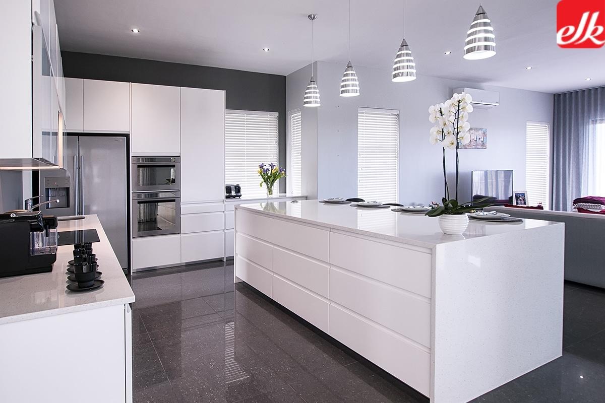 1610530 Easylife Kitchens