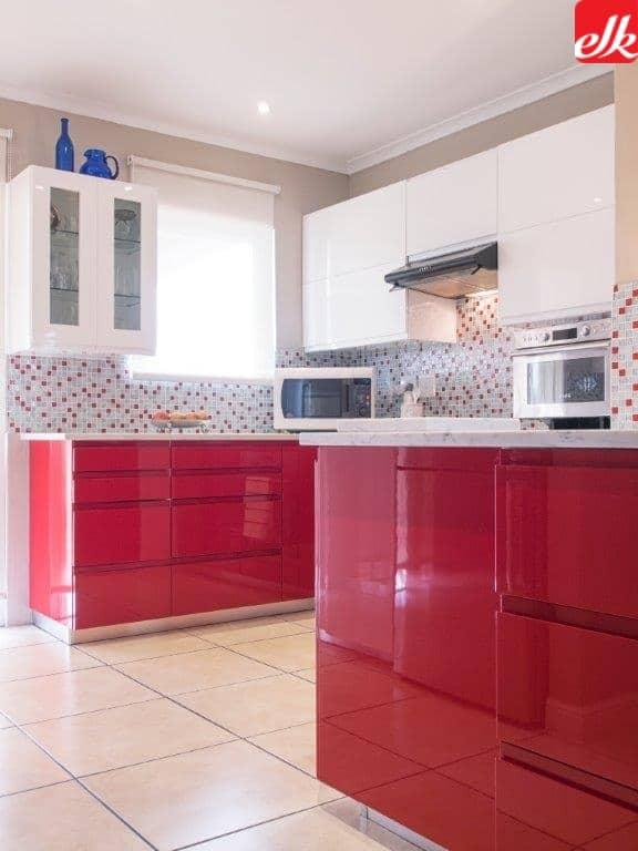 1016358 Easylife Kitchens