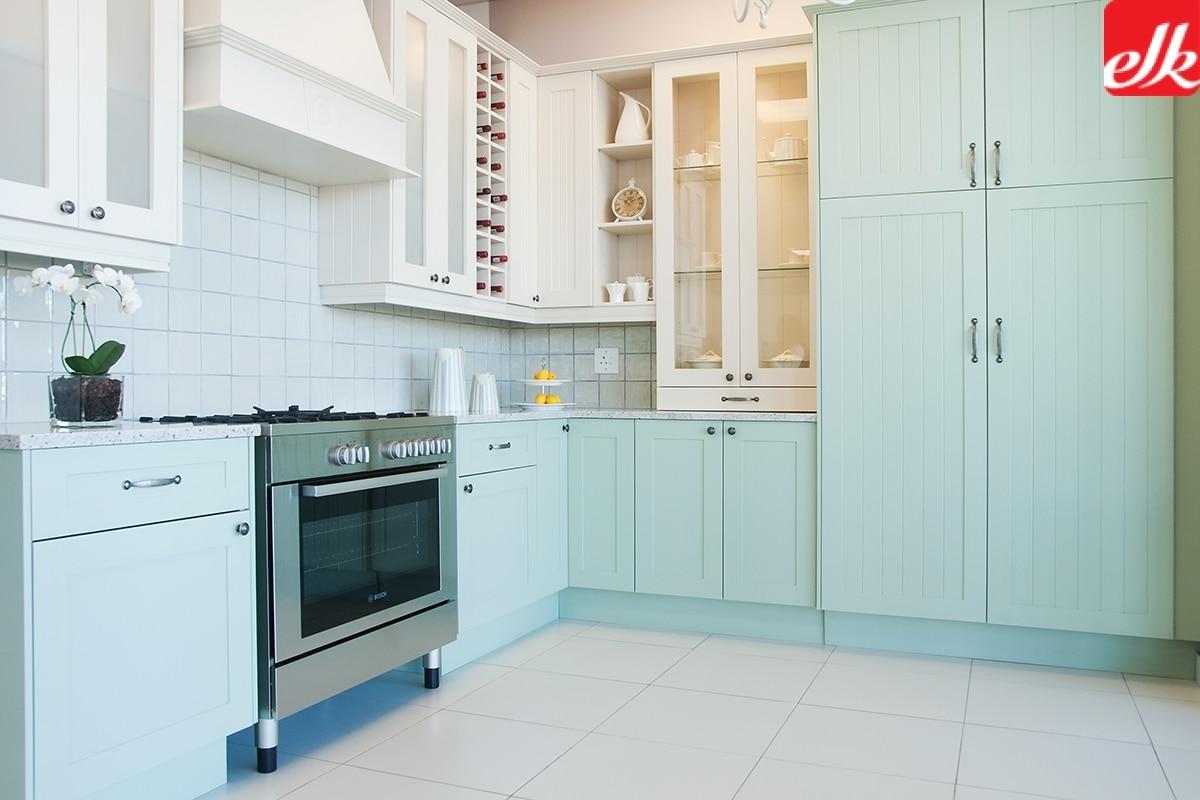 1208530 - Easylife Kitchens