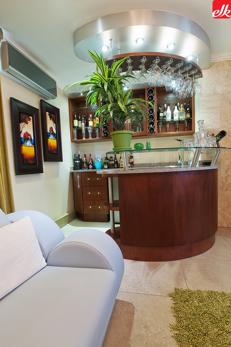 Kitchen Bar Fourways Website