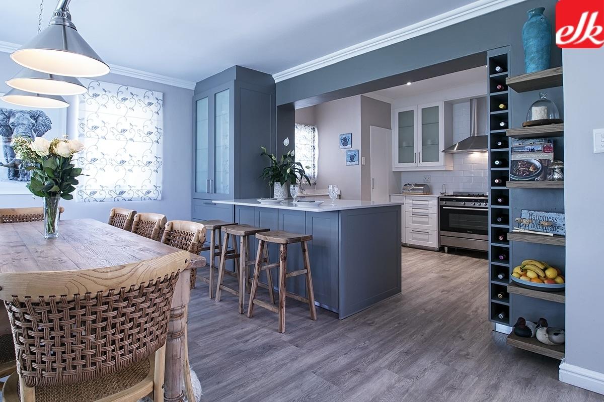 1610131 Easylife Kitchens