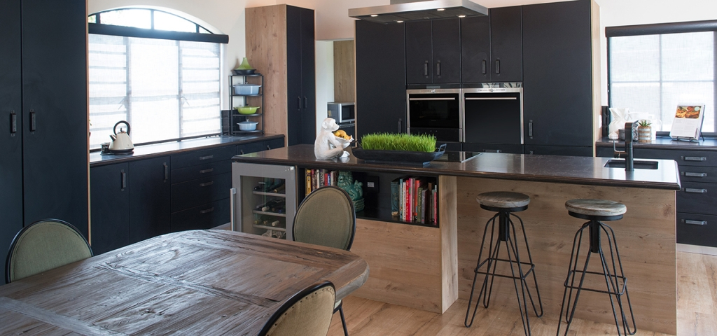 Kitchens Built In Cupboards Bathroom Vanities Tv Cabinets