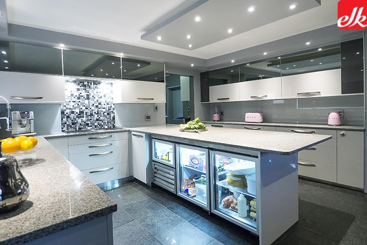 1710230 - Easylife Kitchens