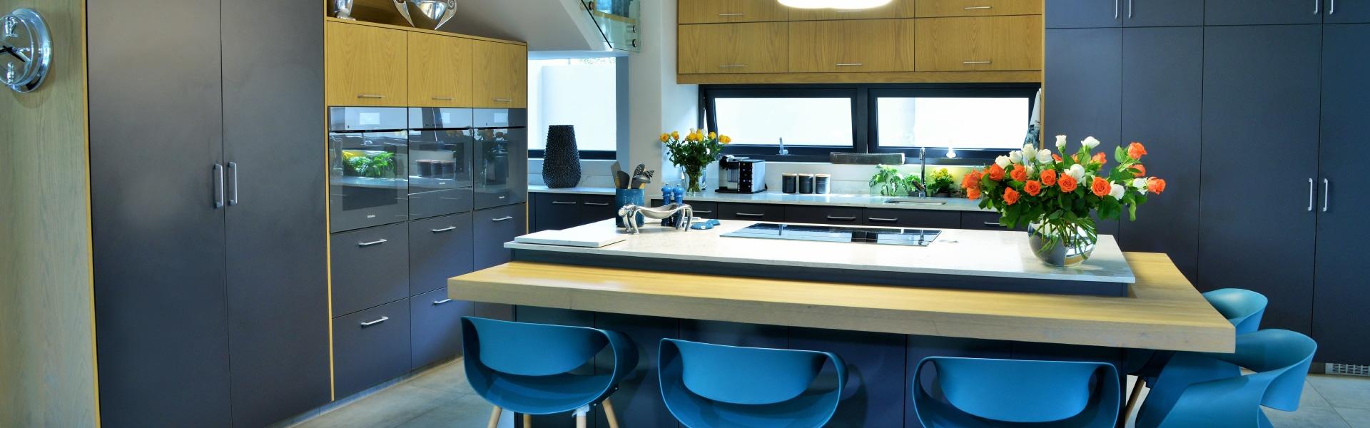 Easylife Kitchens Easylife Kitchens